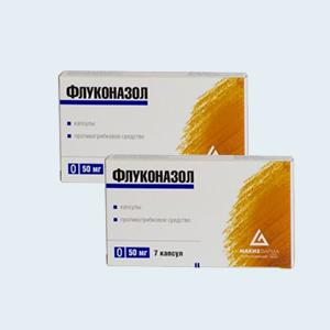 Флюкостат аналог флуконазол цена 46