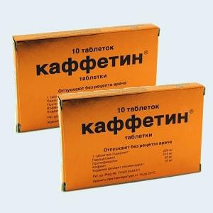 долоспа табс таблетки инструкция по применению