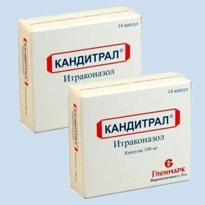 Флюкостат аналог флуконазол цена 47