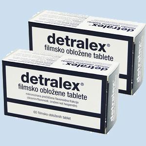 Флебавен цена 60 таблеток