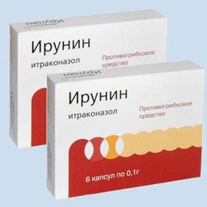 Флюкостат аналог флуконазол цена 37