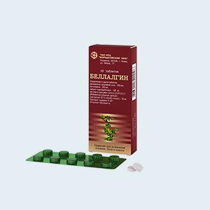 корментол таблетки инструкция по применению цена
