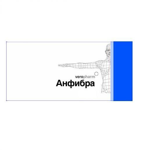 Анфибра инструкция по применению цена отзывы аналоги