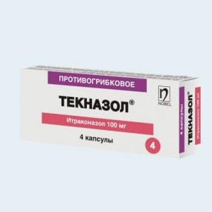 Флюкостат аналог флуконазол цена 49