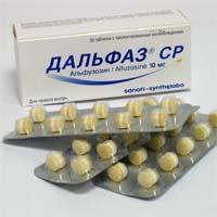 Снотворные таблетки которые можно купить без рецепта