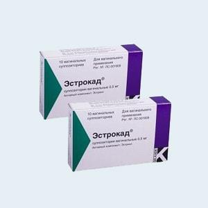 Самые эффективные препараты от молочницы или кандидоза