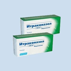 Флюкостат аналог флуконазол цена 39