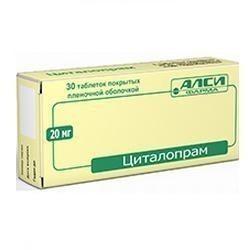 Аналоги популярных лекарств от молочницы