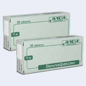 Недорогие аналоги сингуляр (жевательные таблетки) и цены на препараты.
