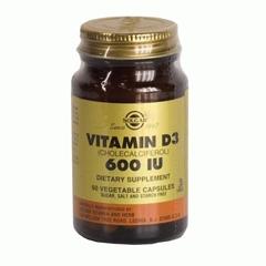 Аналог витамина ультра д
